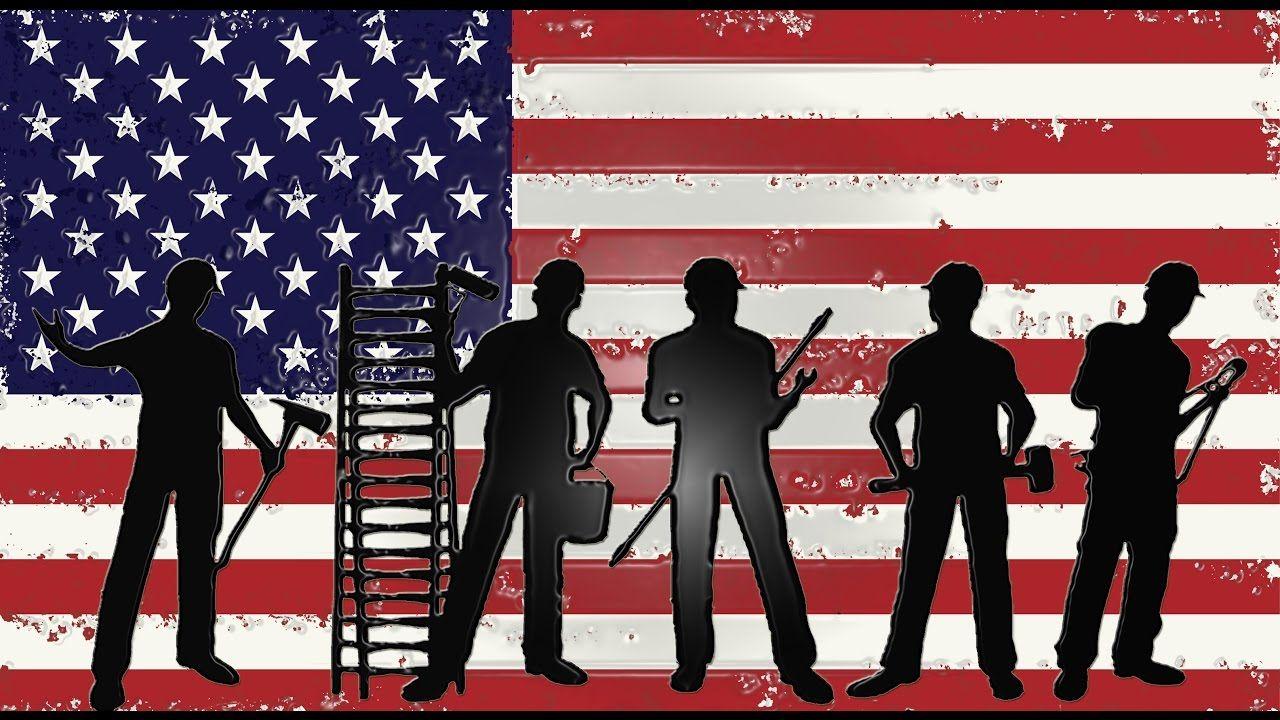 American Veteran Customer Projects Gambrills And Ellicott City Md