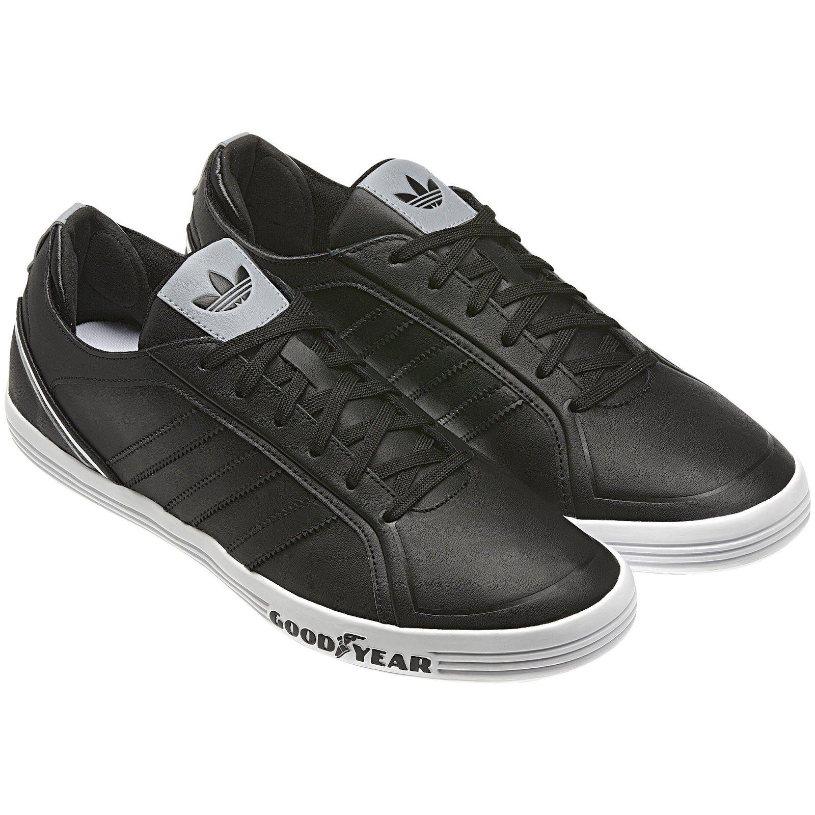skor goodyear skor adidas adidas höga höga goodyear adidas skor höga adidas  goodyear wqXUg1rX e3574facb77f3