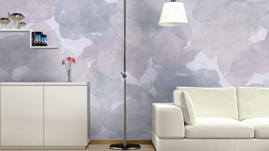 #Wallpaper #Duvarkagidi JUNGLE LIFE,GL5211
