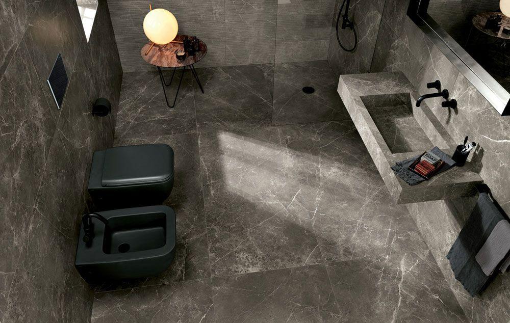 Ceramiche Per Pavimenti E Rivestimenti Roma.Fap Ceramiche Roma E La Nuova Collezione Per Pavimenti E
