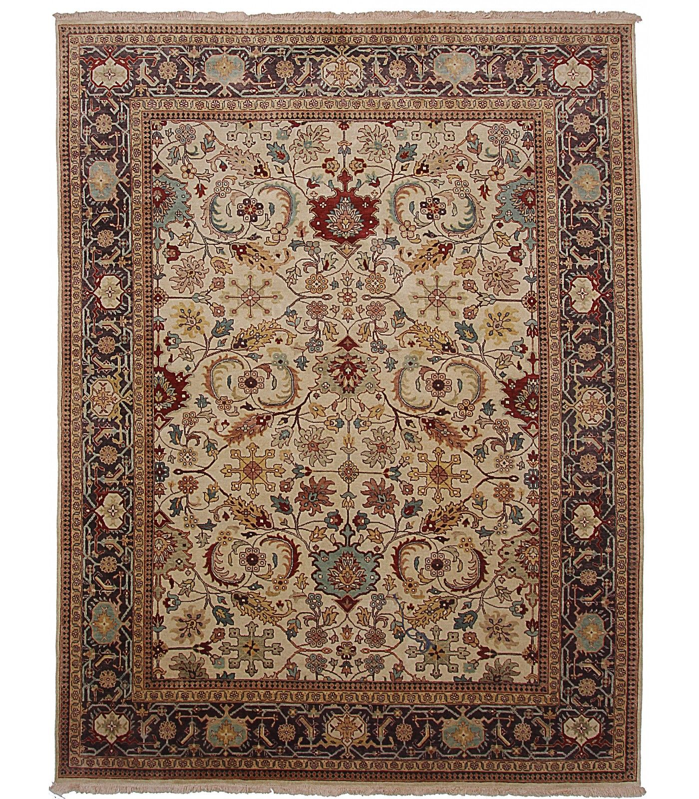 Indian Rugs, Rugs, Indian