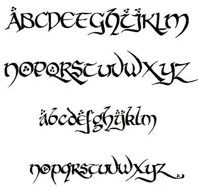 Earthy Calligraphy Fonts Google Search Journal Fonts