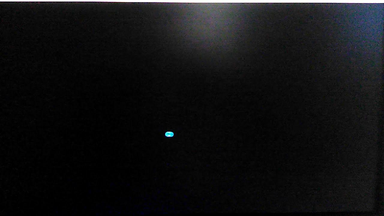 Resident Evil 2 Remake won't start/black screen and crash PLEASE