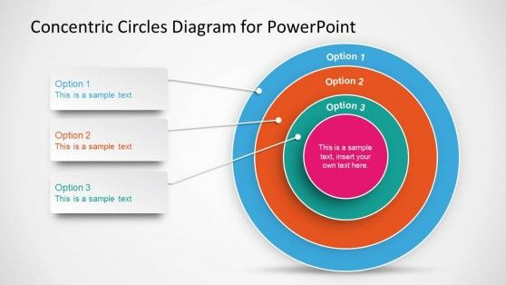 Venn Diagram Template Ppt Microsoft Free Download Now