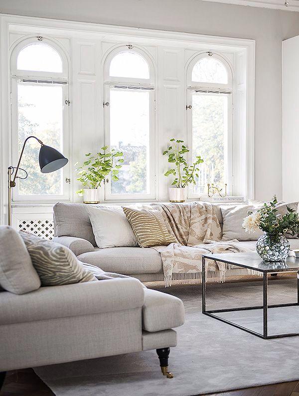 pinsanna on livingroom  unique living room furniture