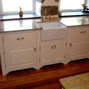 Stand Alone Kitchen Sink Sprayer Free Standing Kitchen Sink Free Standing Kitchen Cabinets Kitchen Standing Cabinet