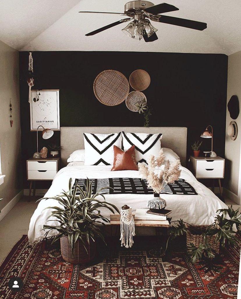 Pin By Liza Zarifi On Kvartira Idei Home Decor Bedroom Bedroom Interior Bedroom Design Home decor ideas bedroom