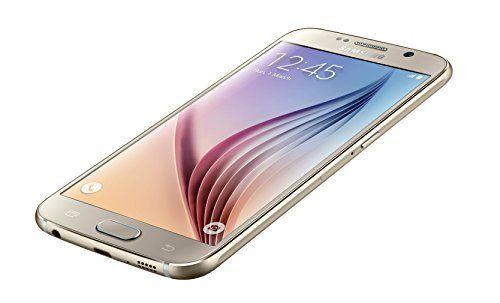 Samsung Galaxy S6 G920I Factory Unlocked Cellphone, 32GB, Platinum Gold  http://www.discountbazaaronline.com/2015/12/29/samsung-galaxy-s6-g920i-factory-unlocked-cellphone-32gb-platinum-gold/