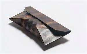 sac en bois - Ecosia