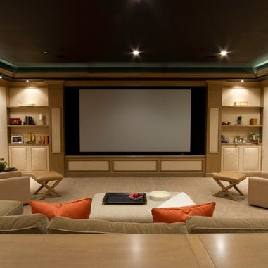 Meritage Media Design Ideas  For The Home  Pinterest  Theater Pleasing Living Room Home Theater Ideas Design Ideas