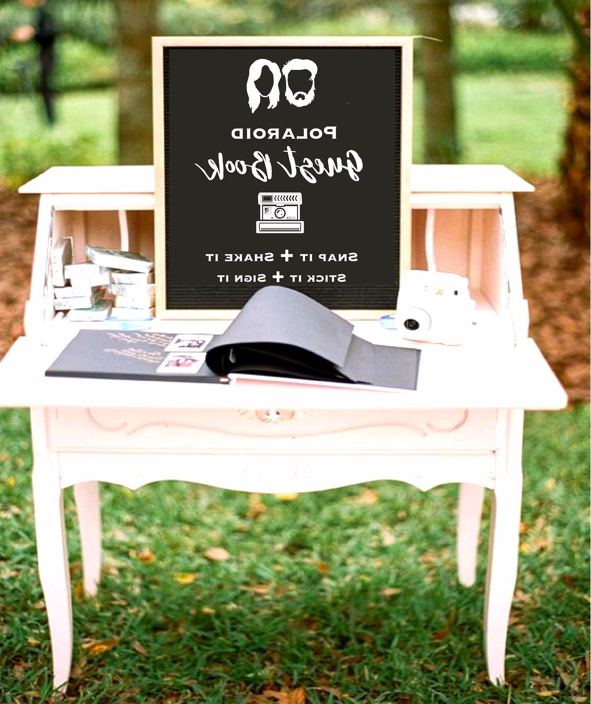 27++ Polaroid wedding guest book alternative information