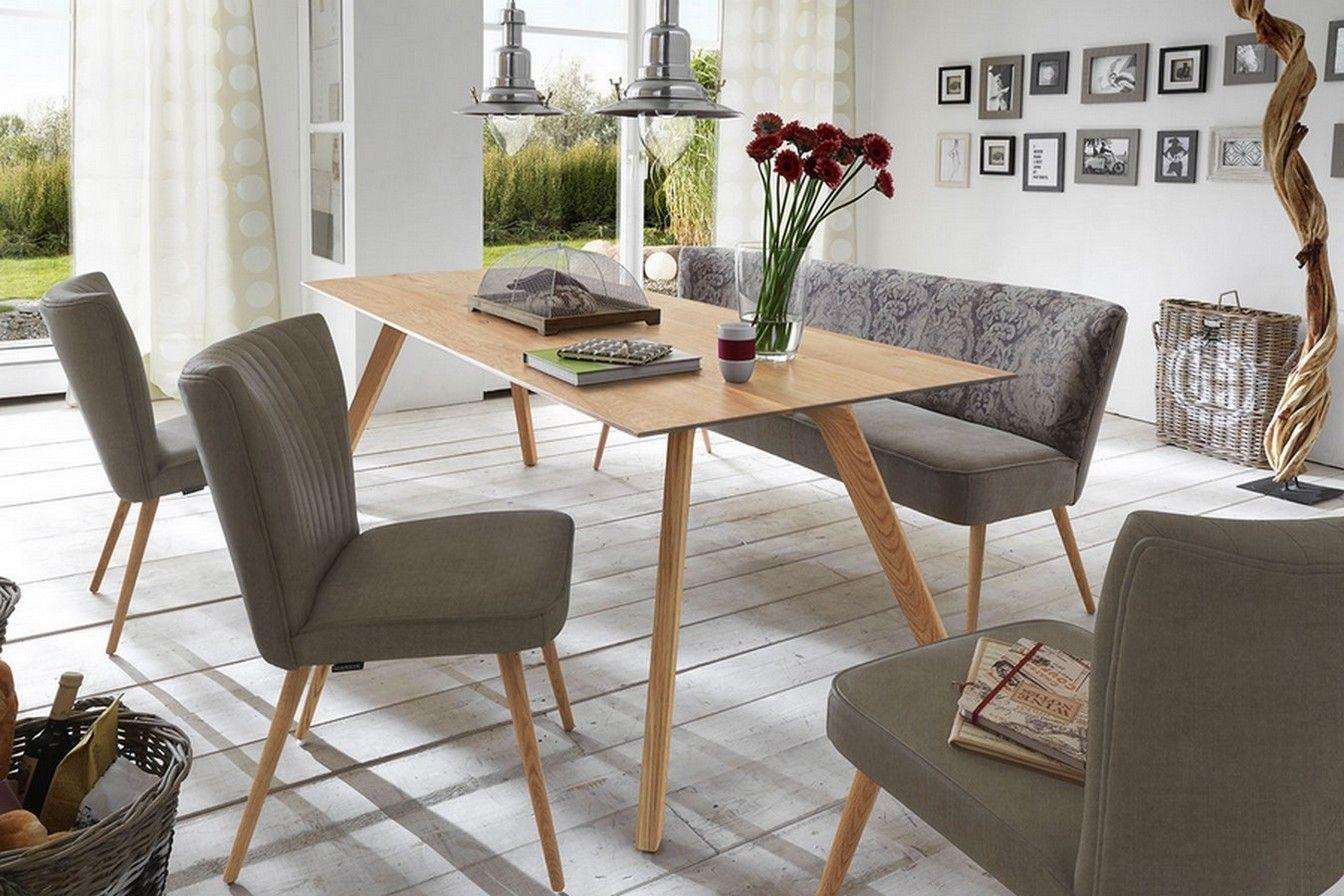 Berühmt Kaufen Küchenstühle Online Ideen - Ideen Für Die Küche ...