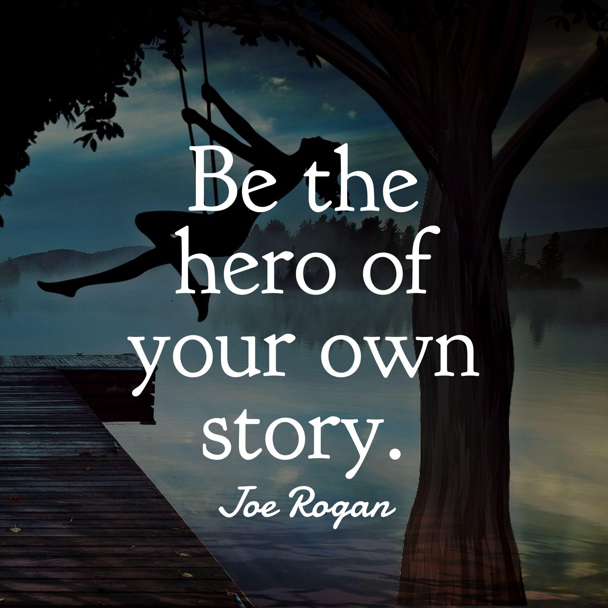 21 Highly Motivational Joe Rogan Quotes Joe Rogan Quotes Motivation Quotes