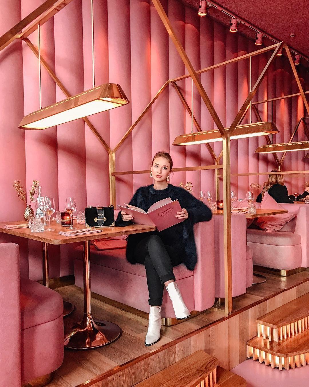 Photo of Interior design inspiration and ideas Look for Home Decor Inspiratio …