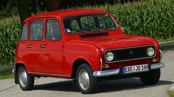 �r4_TheRenaultR4isSUCHafabulouslittlecar!!Someday,Illgetmeone!|Classic