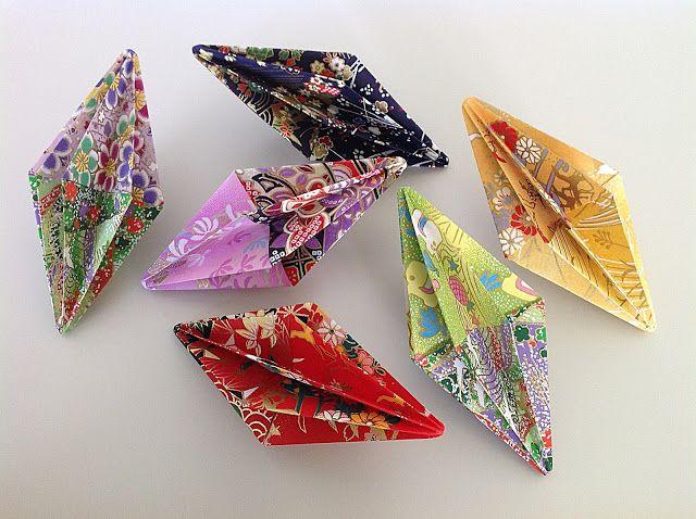 ***Bellas gazdaságok: Fold egy gyémánt ...