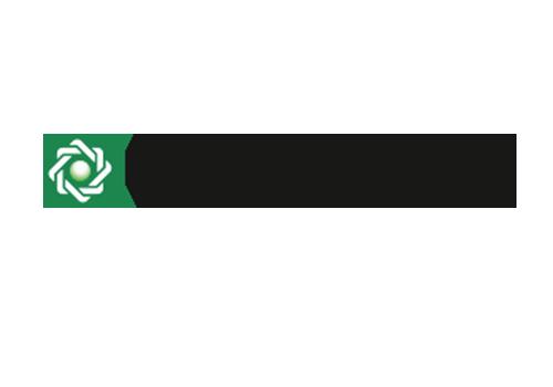 Universal Life See