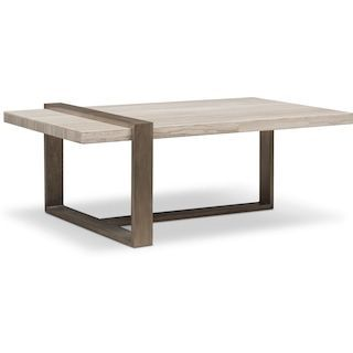 Perfect Coffee And Center Table For Your Living Room Engineering Basic Coffee Table Marble Coffee Table Furniture