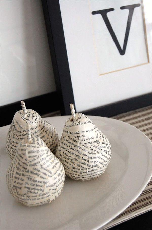 Anthropologie-inspired-pears.jpg (600×902)