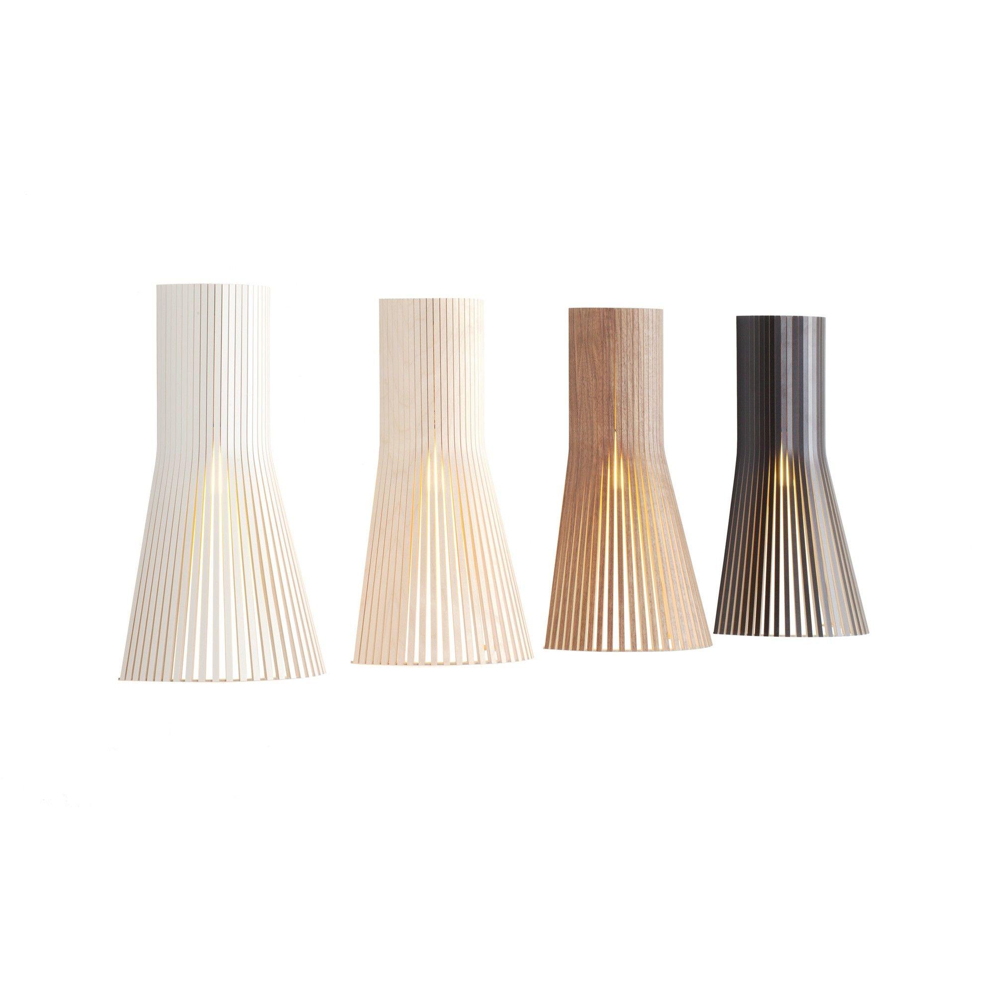 4231 wall lamp
