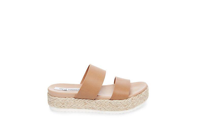 d0dc1cf80d3 AMAZE: STEVE MADDEN | Stroll | Shoes, Sandals, Espadrilles