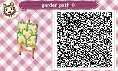 http://chai-tease.tumblr.com/post/81903357053/i-made-a-simple-little-garden-path-for-whoevers