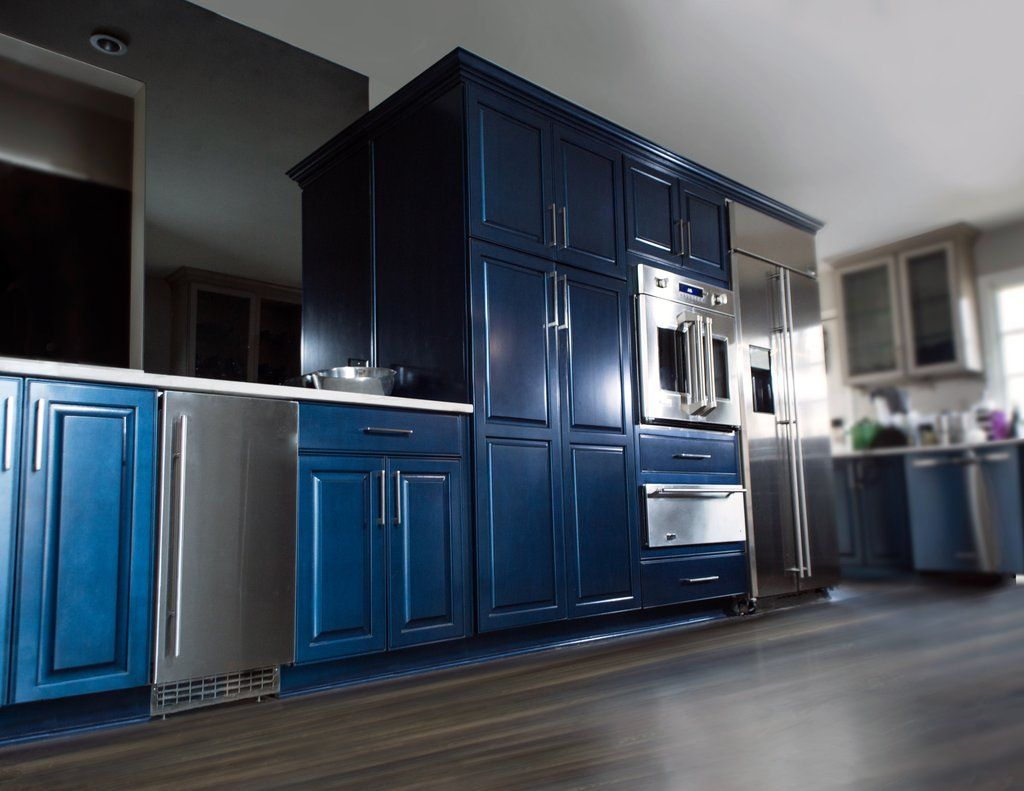Perfetto Cabinet And Furniture Metallic Paint Painting Kitchen Cabinets Metallic Painted Furniture Kitchen Cabinets
