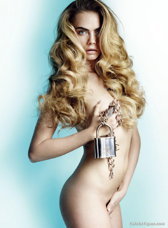 Abbe cornish nudes