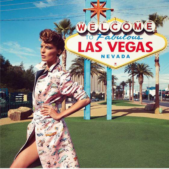 VogueParis_Feb12_Vegas-2