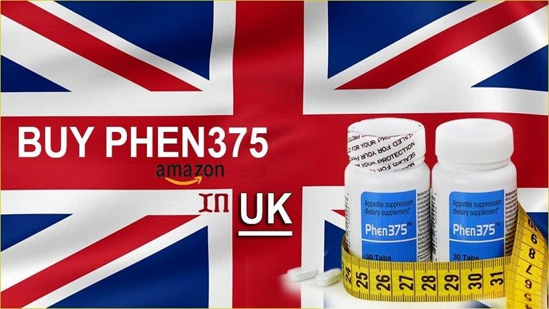 Can You Buy Phen375 Uk Amazon Get Phen375 Online Phen375 Coupon
