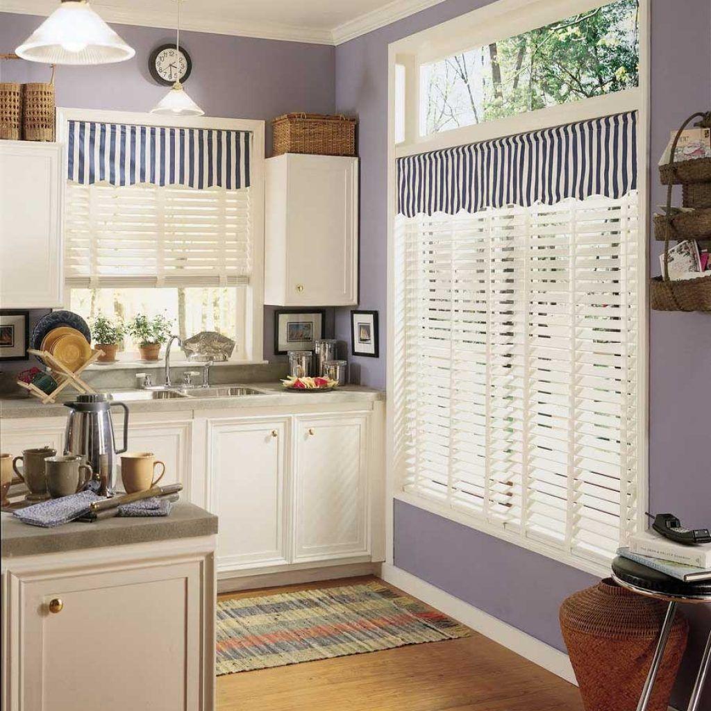 Light Purple Kitchen Decor | http://avhts.com | Pinterest | Purple ...