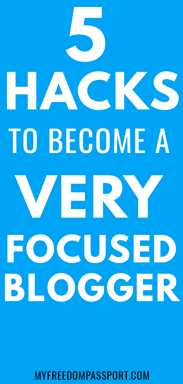 Pin on Blogging Tips for Beginners