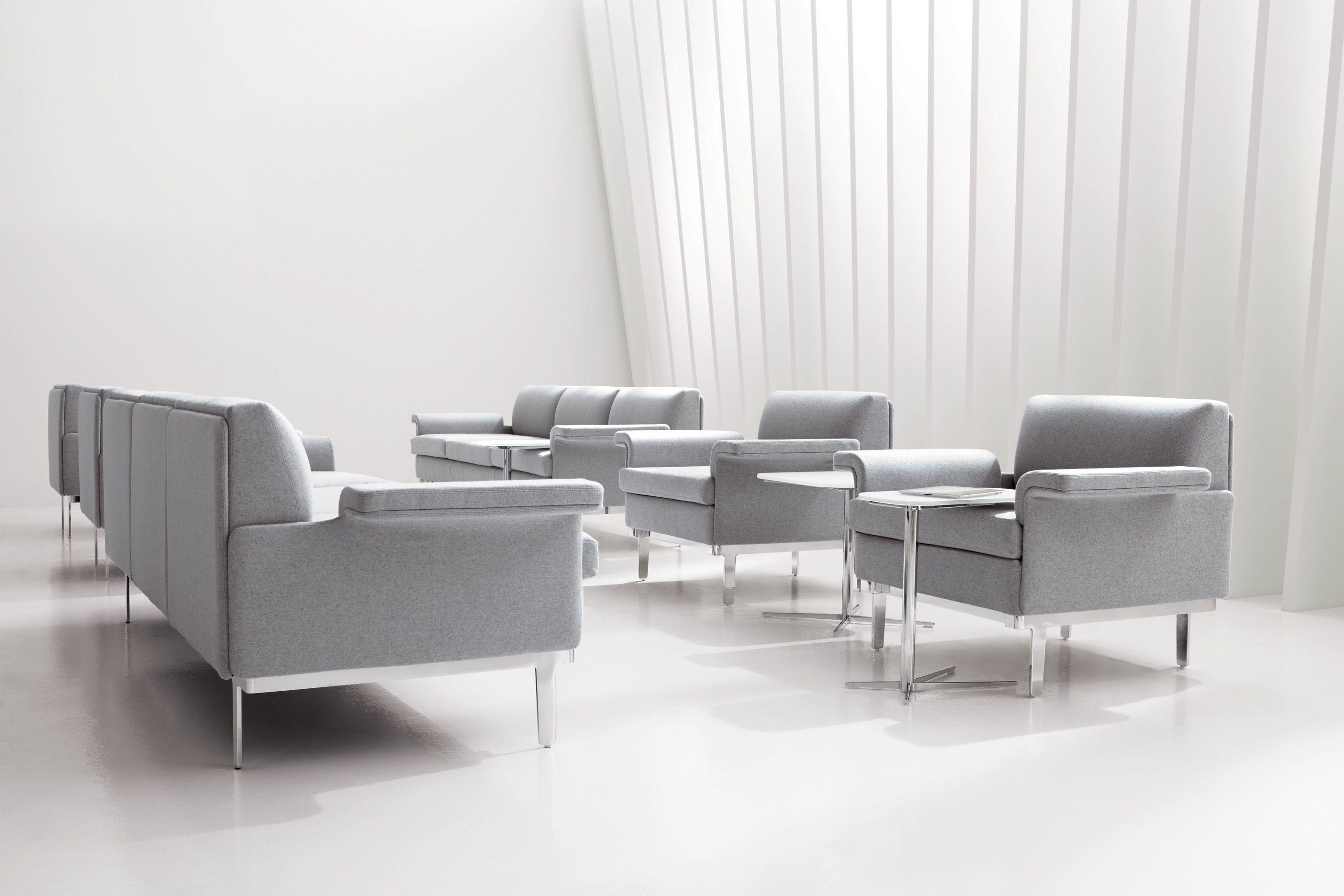 Tremendous Created By Mario Ruiz For Studio Tk The Series Of Lounge Ibusinesslaw Wood Chair Design Ideas Ibusinesslaworg
