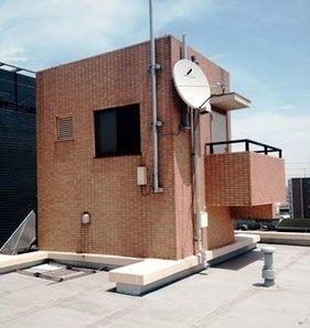タイルバリア 外壁塗装 クリアーコーティング 屋上防水 外壁塗装 屋根塗装 塗料 改修工事