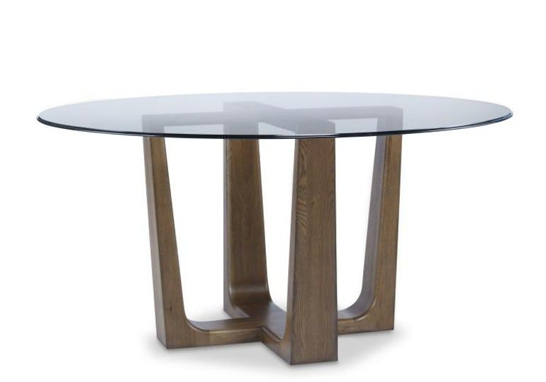 Dining Table Base Only Dining Table Table Dining Table Bases