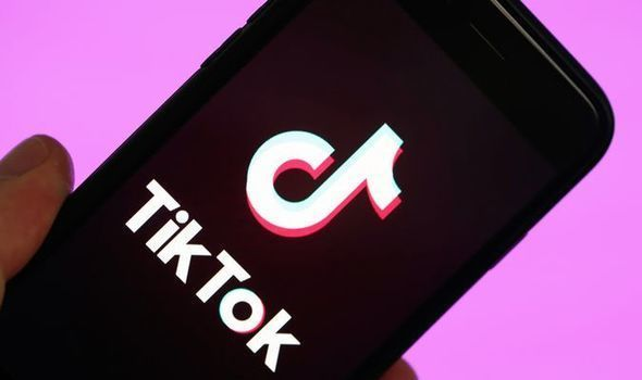 tik tok relaunch News, Feature, Popular videos