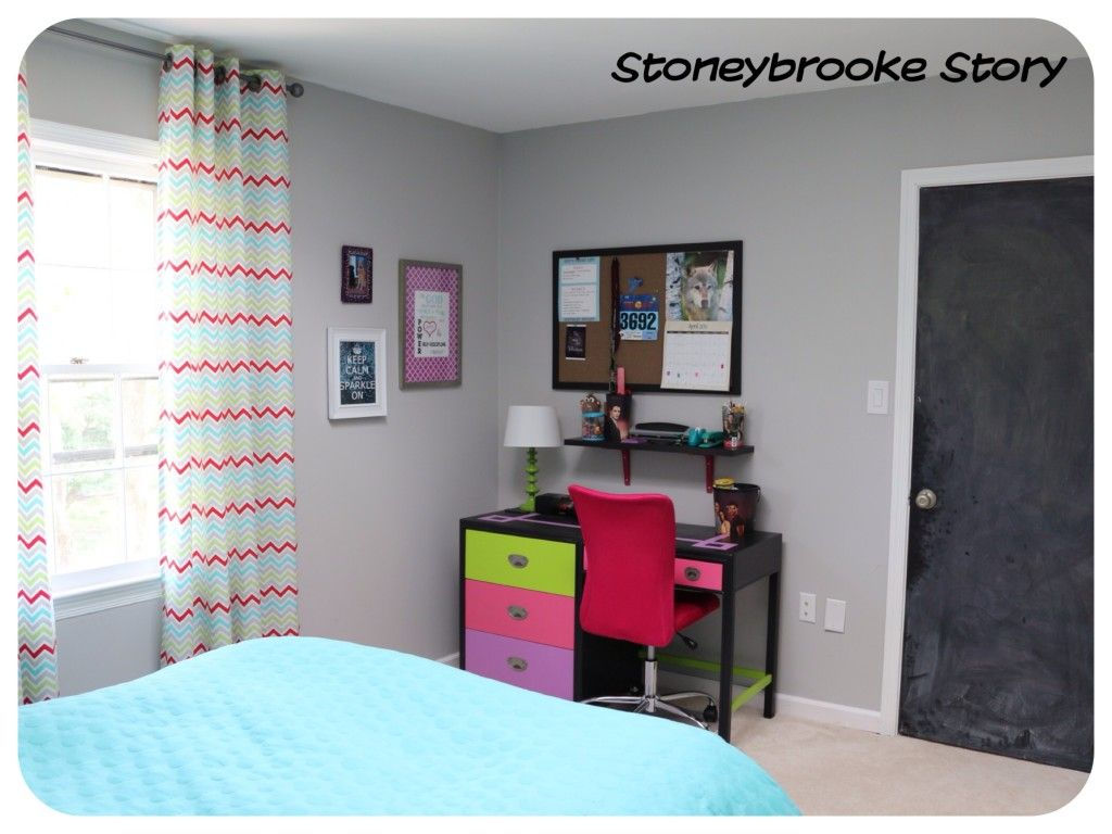 images about teen bedroom on pinterest teen bedroom desk