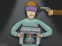 British national kidnapped in Plateau  - http://theeagleonline.com.ng/british-national-kidnapped-in-plateau/