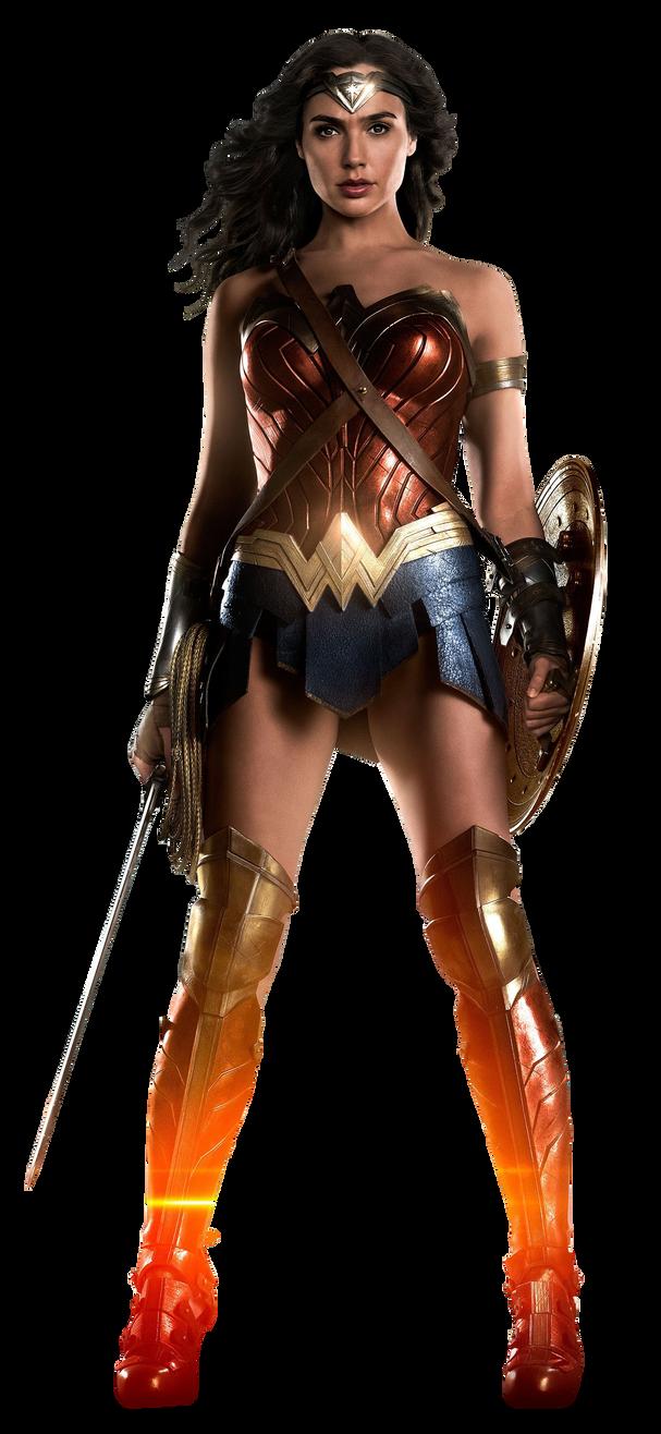 Justice League Wonder Woman Png By Mintmovi3 Justice League Wonder Woman Wonder Woman Wonder Woman Movie