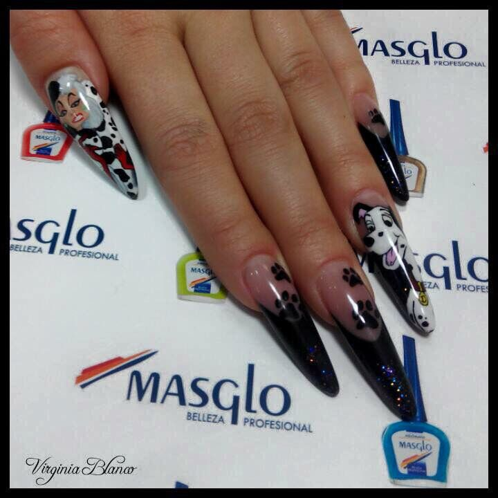 #masglo #masglolovers #4free #4freestyle #nailpolish #nails #nail #nailart #nailswag #naildesign #nailartist #nailaddict #naillacquer #nails2inspire  #nailartaddict #nailsoftheday #nailsalon #nailpolishaddict #nailstyle #nailfashion #newcollection #newbeginnings