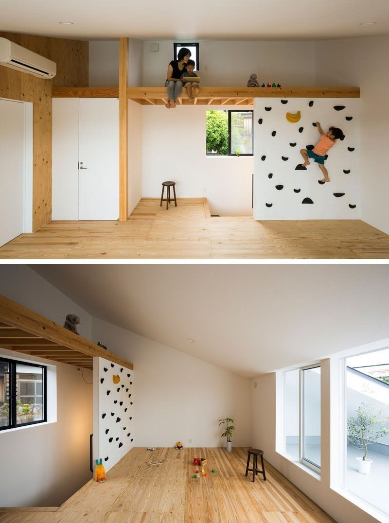Awesome Interior Design Inspiration Interior