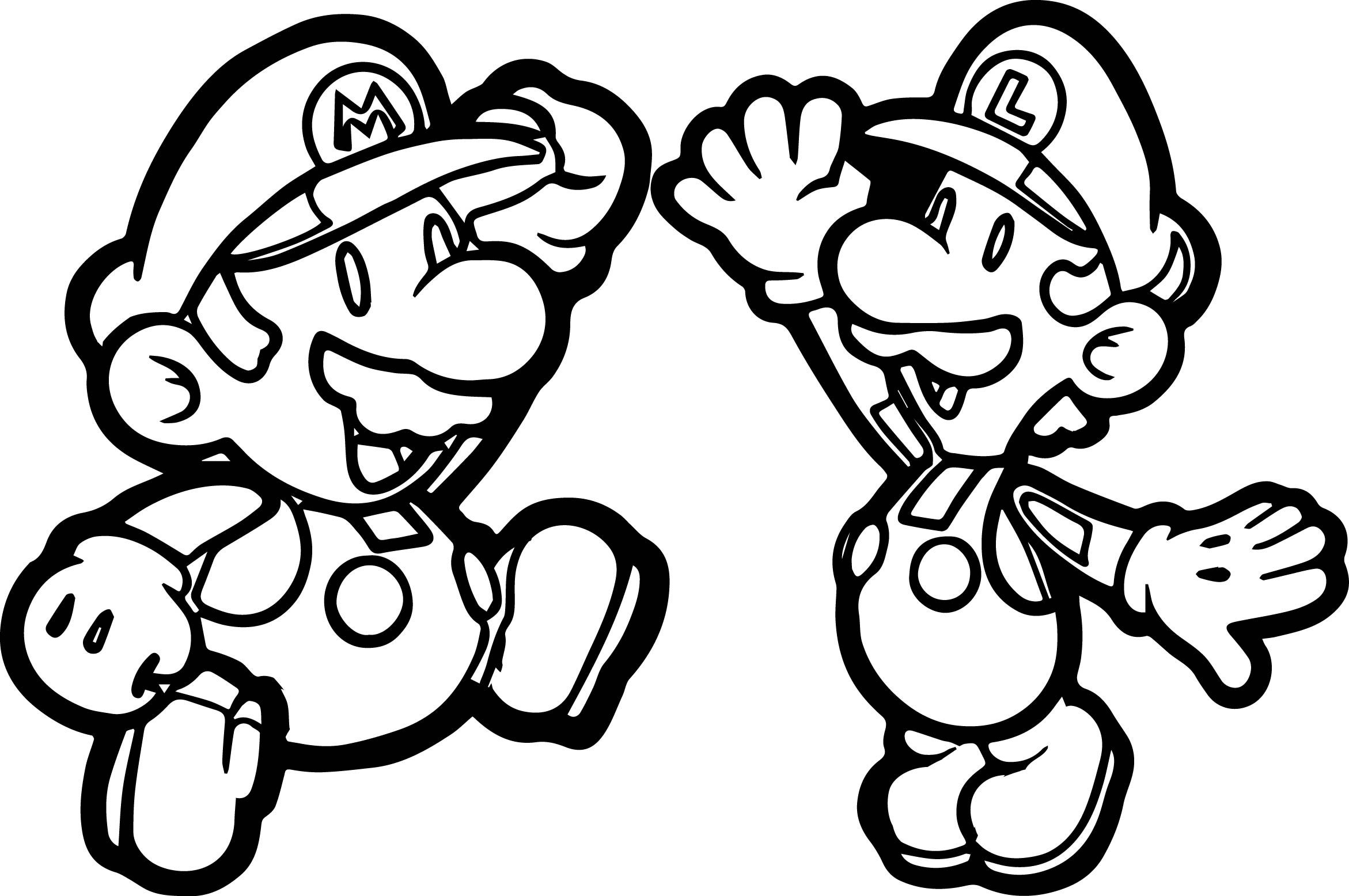 Awesome Super Mario Brothers Super Mario Fly Coloring Page Super Mario Coloring Pages Mario Coloring Pages Coloring Pages