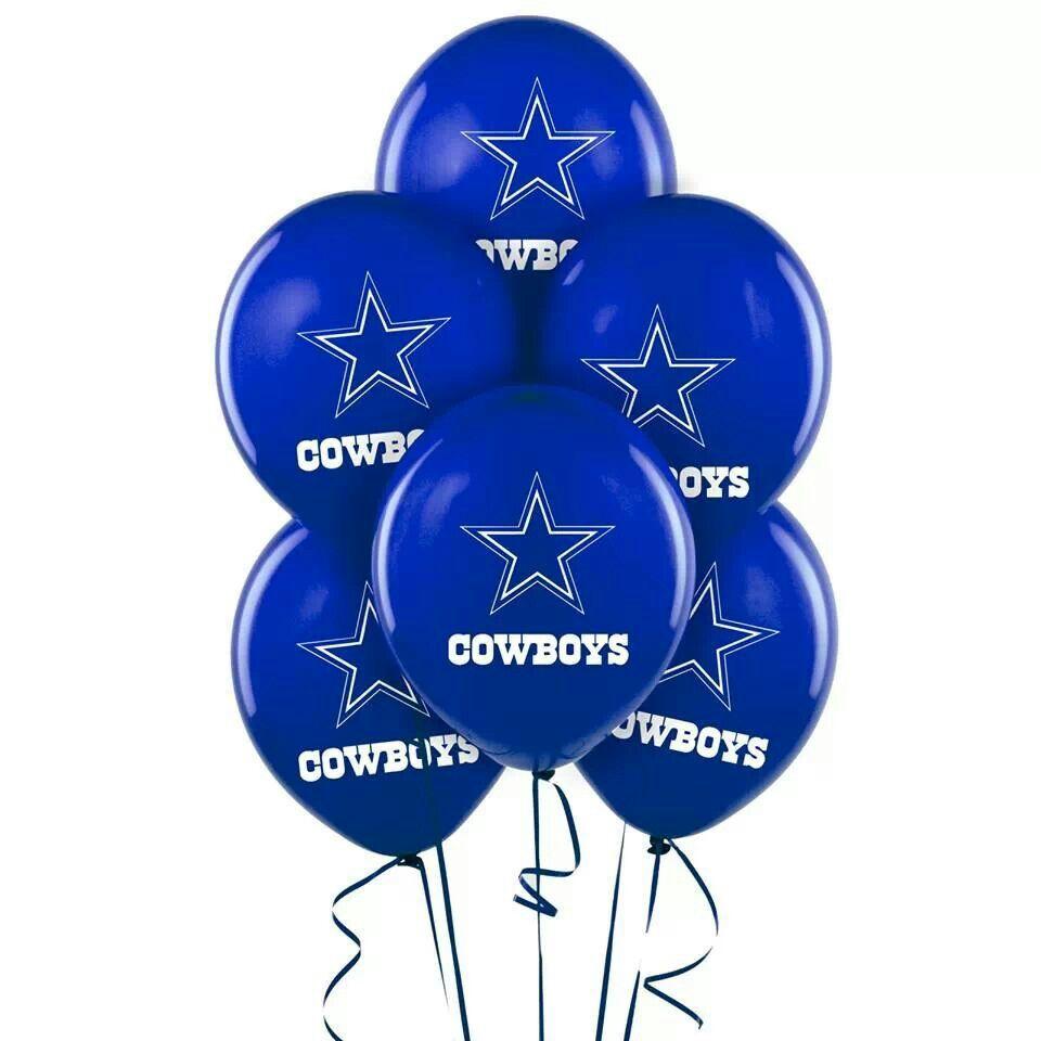 Pin By Ladyt On My 1 Team Dallas Cowboys Pinterest Cowboys