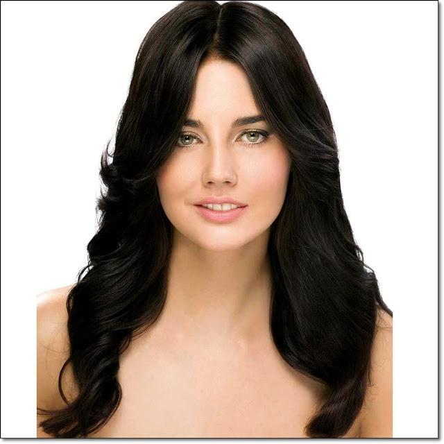 Kaffeebraun Haarfarbe 2 in 2020 | Haarfarben, Bunte haare