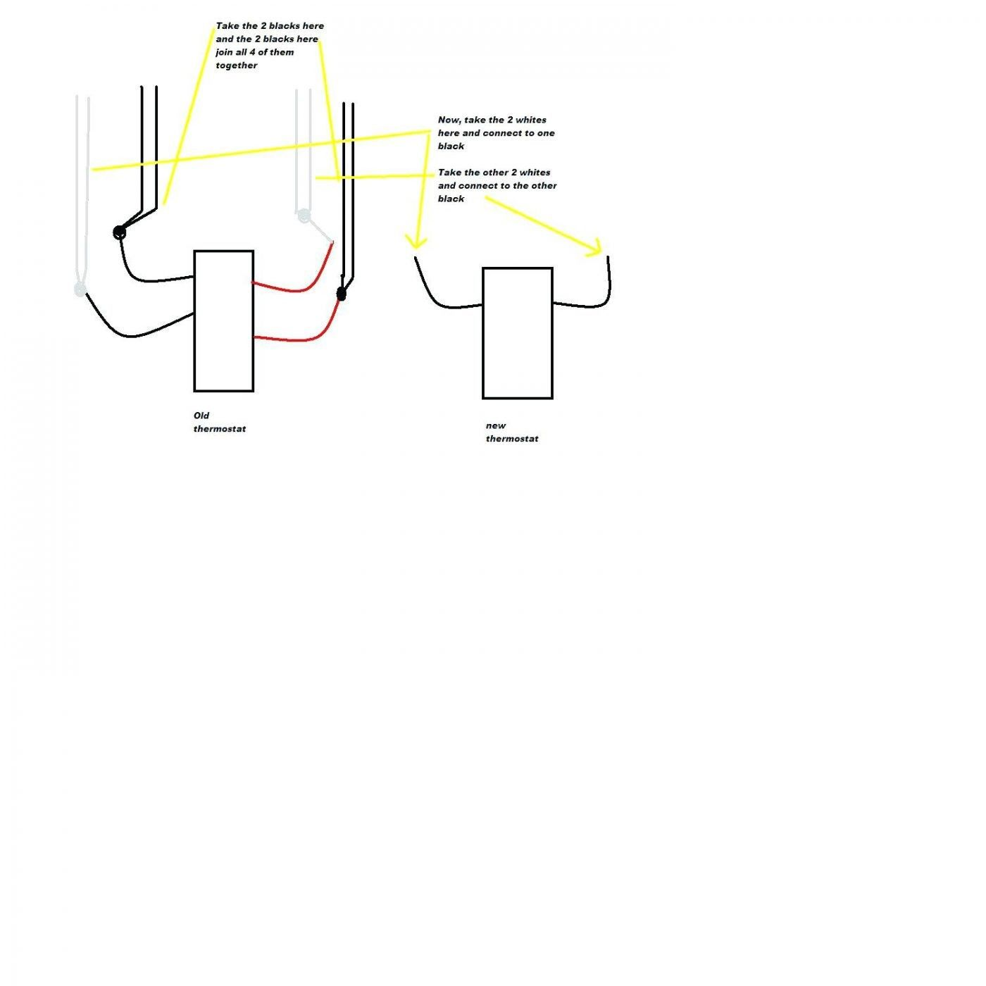 Fahrenheat Electric Baseboard Heater Wiring Diagram from i.pinimg.com
