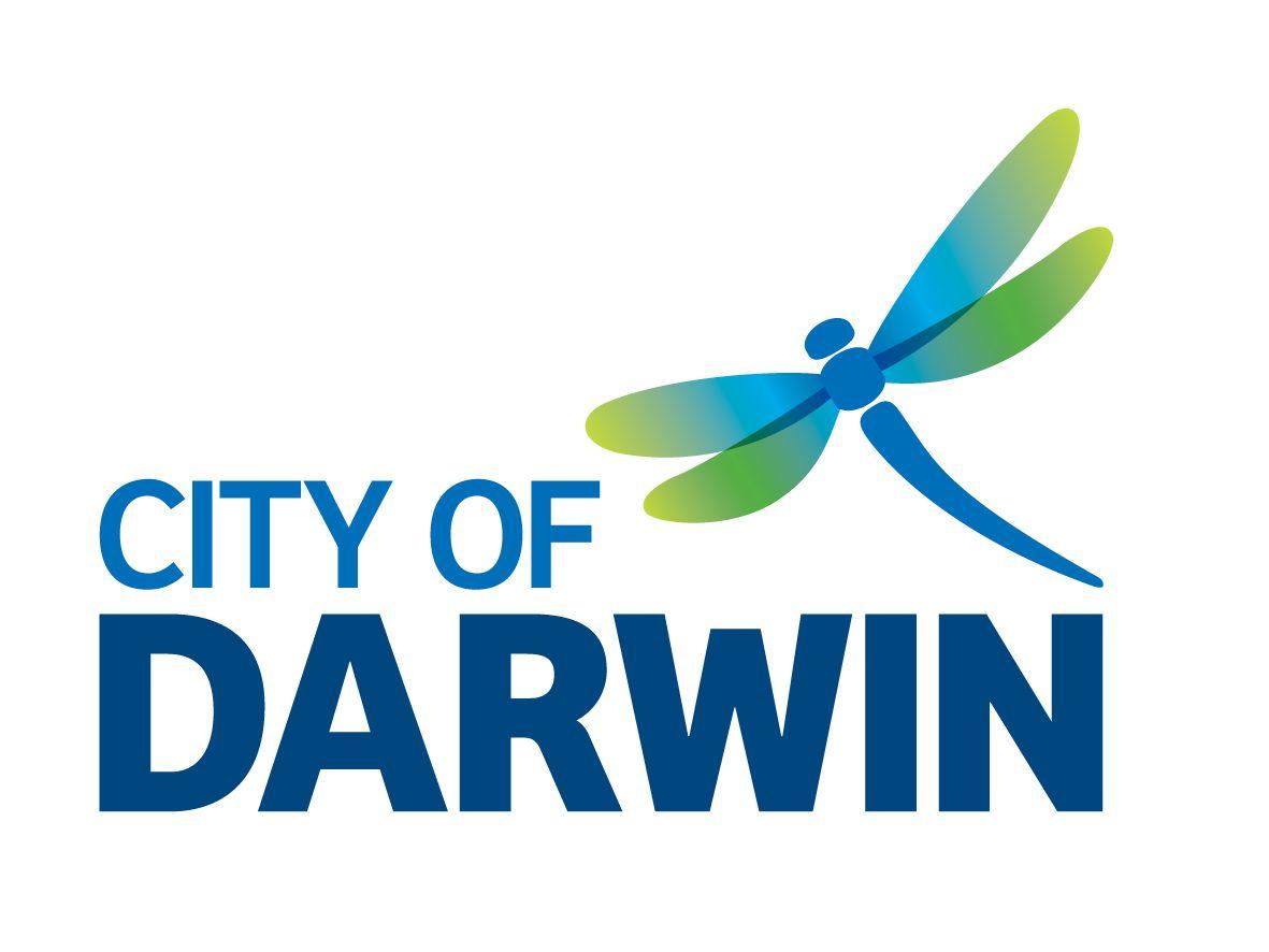 Darwin, Australia 77ba6147a36096d07dc8f88d851e4924