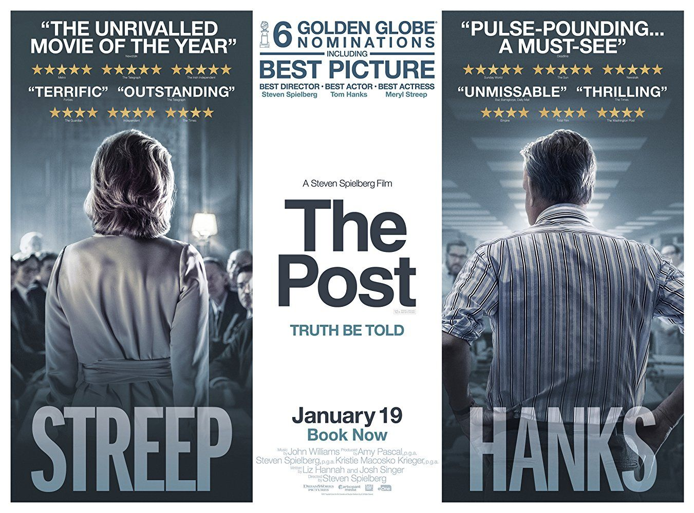 The Post New Movie Posters Full Movies Online Free Screenwriting Tips