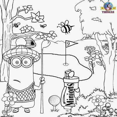 Free Coloring Pages Printable Pictures To Color Kids And Kindergarten Activities Kids Costume Minion Coloring Pages Summer Coloring Pages Cool Coloring Pages