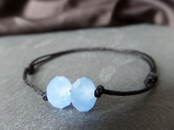 Bracelet. Achetez 3 articles obtenezen 1 GRATUIT. par Bijouxbysoph, €5.00