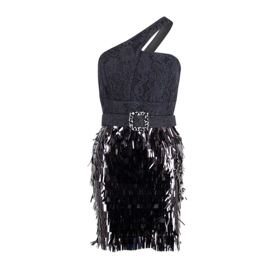 du möchtest designer abendkleider zu top-preise mieten? bei
